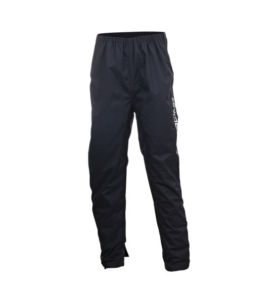 Mens Polyester Trousers/Pants For Motorcycle Wear