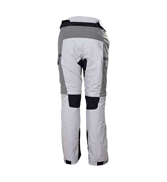 Mens Trousers/Pants For Motorcycle Wear