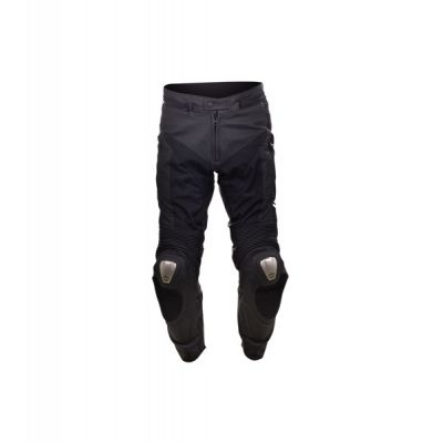 Trousers,Motorcycle Apparel